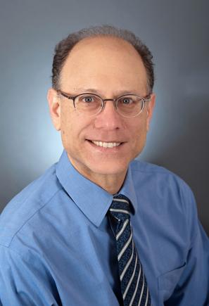 David Ludwig prof dr