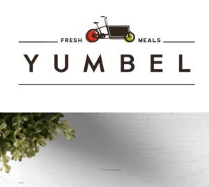 Yumbel, gezond en lekker zonder zelf te koken